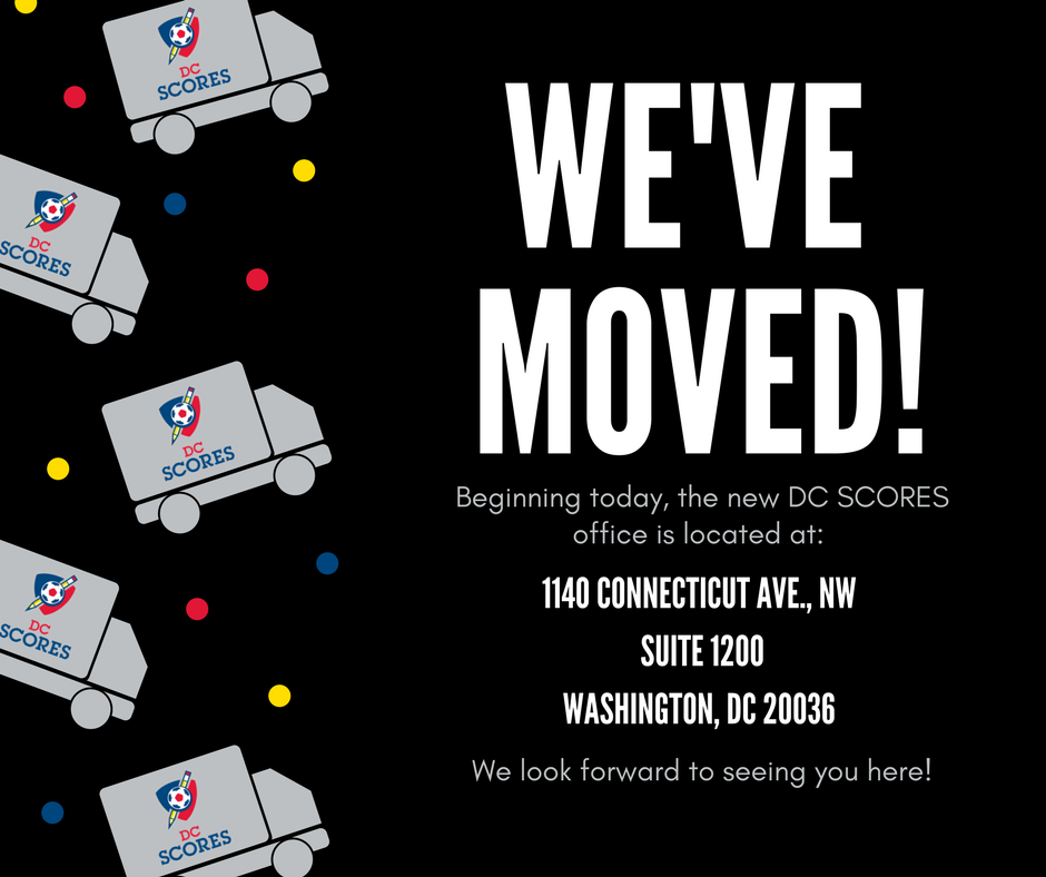 we have moved .png